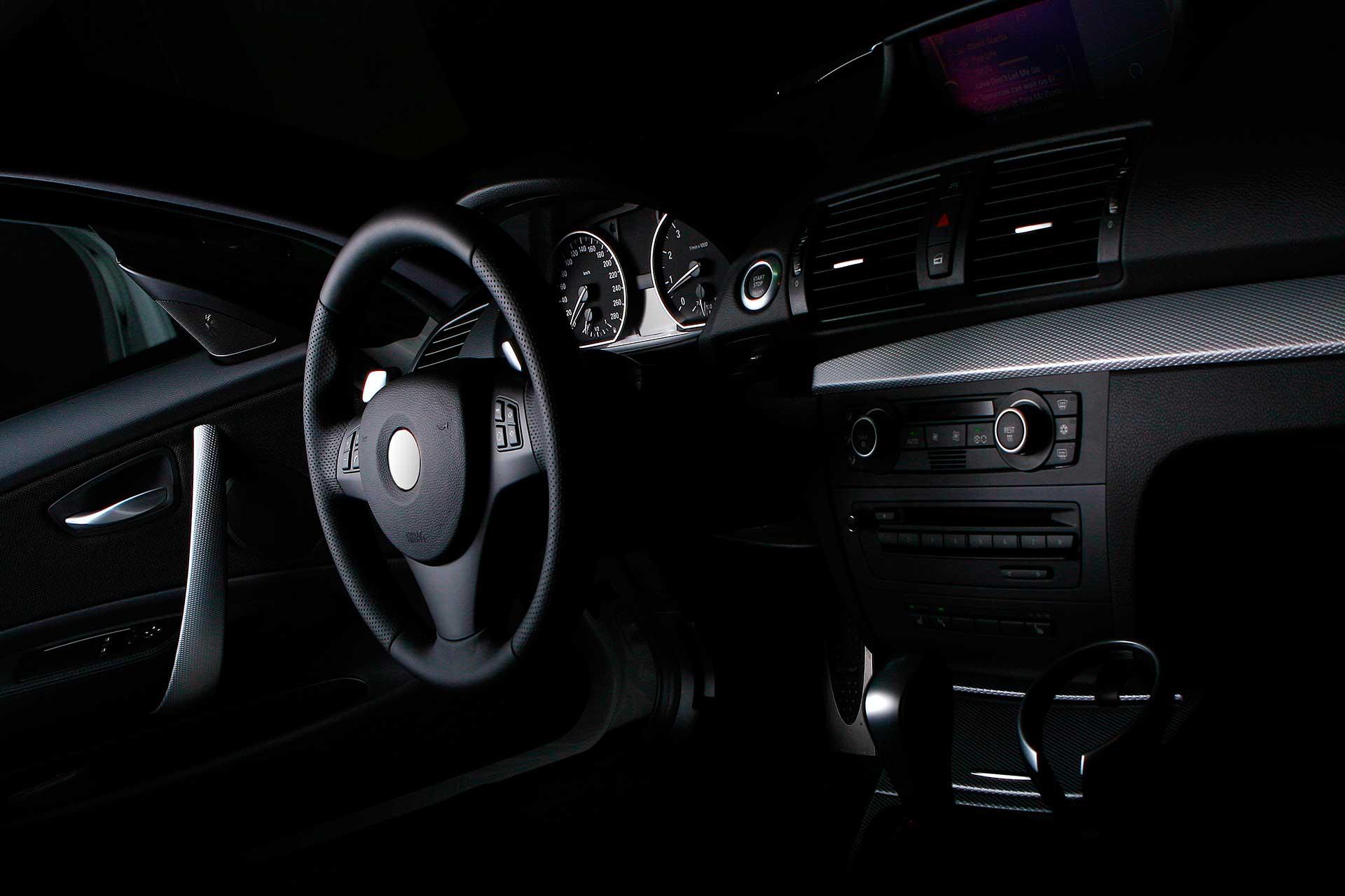 post_car_inside
